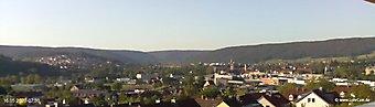 lohr-webcam-16-05-2020-07:30