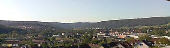 lohr-webcam-16-05-2020-08:50