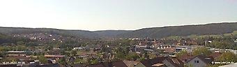 lohr-webcam-16-05-2020-10:30