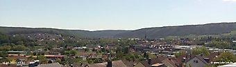 lohr-webcam-16-05-2020-13:40