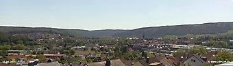 lohr-webcam-16-05-2020-13:50
