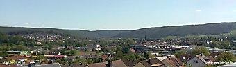 lohr-webcam-16-05-2020-15:20