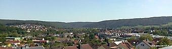 lohr-webcam-16-05-2020-16:10