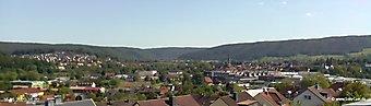 lohr-webcam-16-05-2020-16:20
