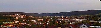 lohr-webcam-16-05-2020-21:21