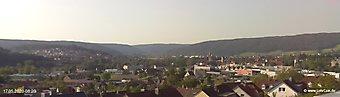 lohr-webcam-17-05-2020-08:20