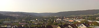 lohr-webcam-17-05-2020-08:30