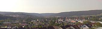 lohr-webcam-17-05-2020-09:10