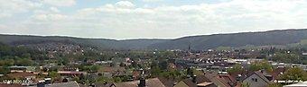 lohr-webcam-17-05-2020-14:20