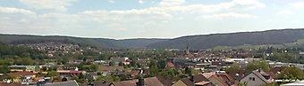 lohr-webcam-17-05-2020-15:00