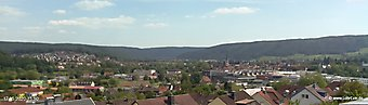 lohr-webcam-17-05-2020-15:50