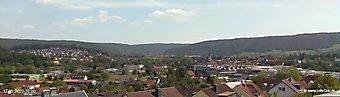 lohr-webcam-17-05-2020-16:00
