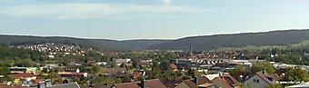 lohr-webcam-17-05-2020-16:30