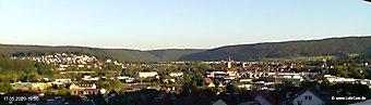 lohr-webcam-17-05-2020-19:50