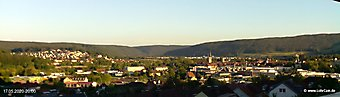 lohr-webcam-17-05-2020-20:00