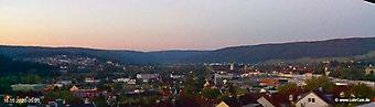 lohr-webcam-18-05-2020-05:20