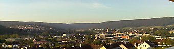 lohr-webcam-18-05-2020-06:40