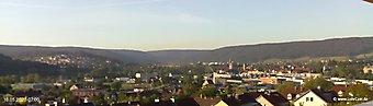 lohr-webcam-18-05-2020-07:00