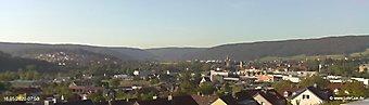 lohr-webcam-18-05-2020-07:50