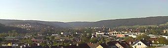 lohr-webcam-18-05-2020-08:00
