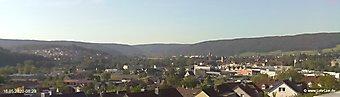 lohr-webcam-18-05-2020-08:20