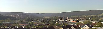 lohr-webcam-18-05-2020-08:30