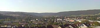 lohr-webcam-18-05-2020-08:40