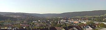 lohr-webcam-18-05-2020-09:00