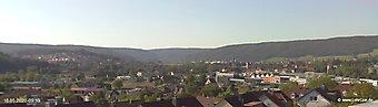 lohr-webcam-18-05-2020-09:10