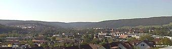 lohr-webcam-18-05-2020-09:30