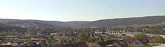 lohr-webcam-18-05-2020-10:10