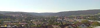 lohr-webcam-18-05-2020-10:30