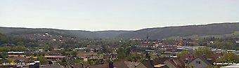 lohr-webcam-18-05-2020-12:10