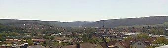 lohr-webcam-18-05-2020-12:50