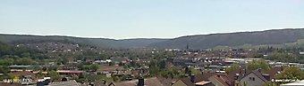 lohr-webcam-18-05-2020-13:30