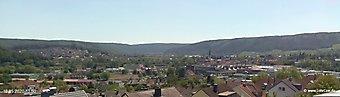 lohr-webcam-18-05-2020-13:50