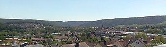 lohr-webcam-18-05-2020-14:00