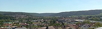 lohr-webcam-18-05-2020-14:20