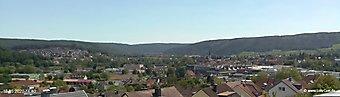 lohr-webcam-18-05-2020-14:40