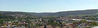 lohr-webcam-18-05-2020-14:50