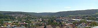 lohr-webcam-18-05-2020-15:00