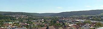 lohr-webcam-18-05-2020-15:10