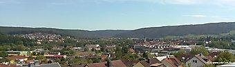 lohr-webcam-18-05-2020-15:50