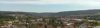 lohr-webcam-18-05-2020-16:30