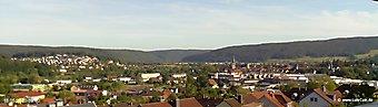 lohr-webcam-18-05-2020-18:40