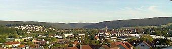 lohr-webcam-18-05-2020-19:00