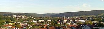 lohr-webcam-18-05-2020-19:10
