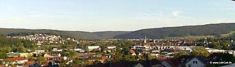 lohr-webcam-18-05-2020-19:20
