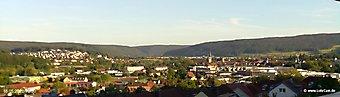 lohr-webcam-18-05-2020-19:30
