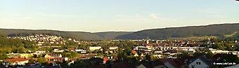 lohr-webcam-18-05-2020-19:40